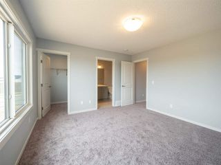 Photo 19: 86 COVELL Common: Spruce Grove House for sale : MLS®# E4156695