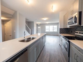 Photo 7: 86 COVELL Common: Spruce Grove House for sale : MLS®# E4156695