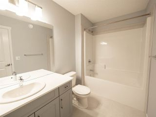 Photo 21: 86 COVELL Common: Spruce Grove House for sale : MLS®# E4156695