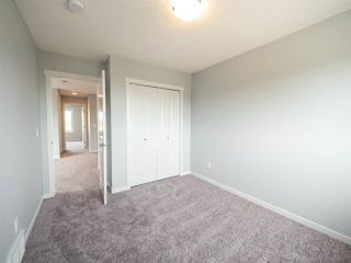 Photo 23: 86 COVELL Common: Spruce Grove House for sale : MLS®# E4156695