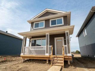 Photo 27: 86 COVELL Common: Spruce Grove House for sale : MLS®# E4156695