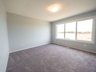 Photo 18: 86 COVELL Common: Spruce Grove House for sale : MLS®# E4156695