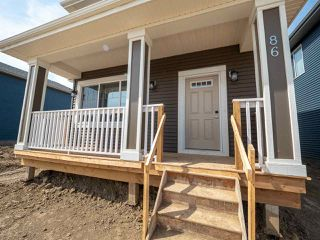 Photo 28: 86 COVELL Common: Spruce Grove House for sale : MLS®# E4156695