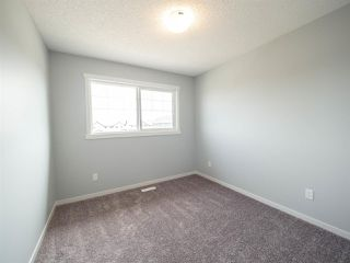 Photo 25: 86 COVELL Common: Spruce Grove House for sale : MLS®# E4156695