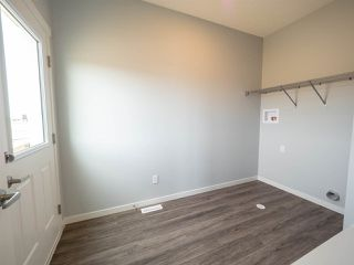 Photo 12: 86 COVELL Common: Spruce Grove House for sale : MLS®# E4156695