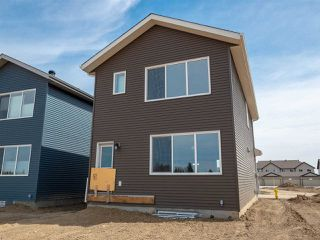 Photo 30: 86 COVELL Common: Spruce Grove House for sale : MLS®# E4156695