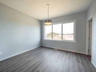 Photo 10: 86 COVELL Common: Spruce Grove House for sale : MLS®# E4156695