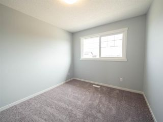 Photo 22: 86 COVELL Common: Spruce Grove House for sale : MLS®# E4156695