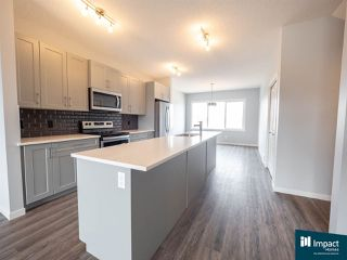 Photo 1: 86 COVELL Common: Spruce Grove House for sale : MLS®# E4156695