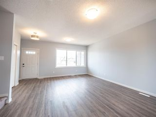 Photo 5: 86 COVELL Common: Spruce Grove House for sale : MLS®# E4156695