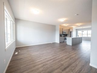Photo 3: 86 COVELL Common: Spruce Grove House for sale : MLS®# E4156695