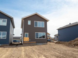 Photo 29: 86 COVELL Common: Spruce Grove House for sale : MLS®# E4156695