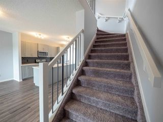 Photo 15: 86 COVELL Common: Spruce Grove House for sale : MLS®# E4156695