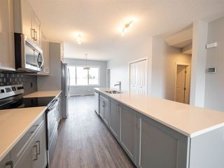 Photo 9: 86 COVELL Common: Spruce Grove House for sale : MLS®# E4156695