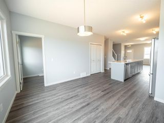 Photo 11: 86 COVELL Common: Spruce Grove House for sale : MLS®# E4156695