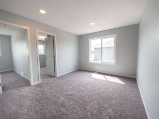 Photo 16: 86 COVELL Common: Spruce Grove House for sale : MLS®# E4156695