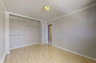 Photo 20: 111 16428 109 Street in Edmonton: Zone 27 Townhouse for sale : MLS®# E4156871