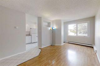 Photo 4: 111 16428 109 Street in Edmonton: Zone 27 Townhouse for sale : MLS®# E4156871