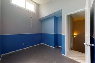 Photo 16: 111 16428 109 Street in Edmonton: Zone 27 Townhouse for sale : MLS®# E4156871