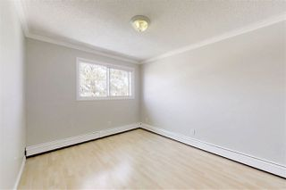 Photo 19: 111 16428 109 Street in Edmonton: Zone 27 Townhouse for sale : MLS®# E4156871
