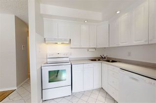 Photo 11: 111 16428 109 Street in Edmonton: Zone 27 Townhouse for sale : MLS®# E4156871