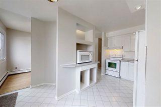 Photo 9: 111 16428 109 Street in Edmonton: Zone 27 Townhouse for sale : MLS®# E4156871