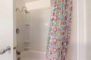 Photo 24: 111 16428 109 Street in Edmonton: Zone 27 Townhouse for sale : MLS®# E4156871