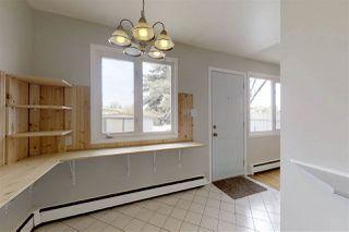 Photo 6: 111 16428 109 Street in Edmonton: Zone 27 Townhouse for sale : MLS®# E4156871