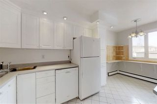 Photo 12: 111 16428 109 Street in Edmonton: Zone 27 Townhouse for sale : MLS®# E4156871