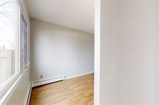 Photo 3: 111 16428 109 Street in Edmonton: Zone 27 Townhouse for sale : MLS®# E4156871
