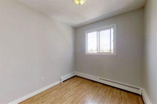 Photo 21: 111 16428 109 Street in Edmonton: Zone 27 Townhouse for sale : MLS®# E4156871