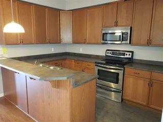 Photo 4: 223 4304 139 Avenue in Edmonton: Zone 35 Condo for sale : MLS®# E4157408