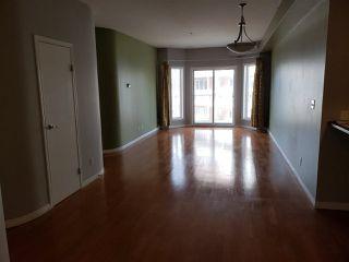 Photo 3: 223 4304 139 Avenue in Edmonton: Zone 35 Condo for sale : MLS®# E4157408