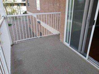Photo 9: 223 4304 139 Avenue in Edmonton: Zone 35 Condo for sale : MLS®# E4157408