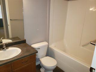 Photo 7: 223 4304 139 Avenue in Edmonton: Zone 35 Condo for sale : MLS®# E4157408