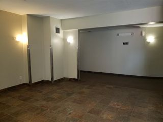 Photo 12: 223 4304 139 Avenue in Edmonton: Zone 35 Condo for sale : MLS®# E4157408