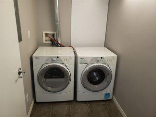 Photo 8: 223 4304 139 Avenue in Edmonton: Zone 35 Condo for sale : MLS®# E4157408
