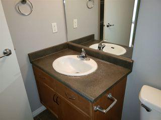 Photo 6: 223 4304 139 Avenue in Edmonton: Zone 35 Condo for sale : MLS®# E4157408