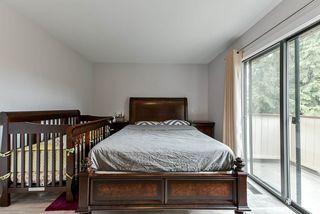 "Photo 13: 15062 20 Avenue in Surrey: Sunnyside Park Surrey House for sale in ""SUNNYSIDE PARK SURREY"" (South Surrey White Rock)  : MLS®# R2373461"