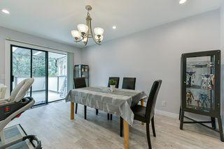 "Photo 10: 15062 20 Avenue in Surrey: Sunnyside Park Surrey House for sale in ""SUNNYSIDE PARK SURREY"" (South Surrey White Rock)  : MLS®# R2373461"