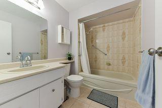 "Photo 11: 15062 20 Avenue in Surrey: Sunnyside Park Surrey House for sale in ""SUNNYSIDE PARK SURREY"" (South Surrey White Rock)  : MLS®# R2373461"