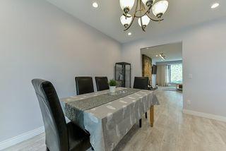 "Photo 9: 15062 20 Avenue in Surrey: Sunnyside Park Surrey House for sale in ""SUNNYSIDE PARK SURREY"" (South Surrey White Rock)  : MLS®# R2373461"