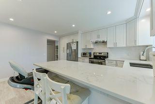 "Photo 8: 15062 20 Avenue in Surrey: Sunnyside Park Surrey House for sale in ""SUNNYSIDE PARK SURREY"" (South Surrey White Rock)  : MLS®# R2373461"