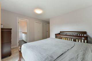 "Photo 15: 15062 20 Avenue in Surrey: Sunnyside Park Surrey House for sale in ""SUNNYSIDE PARK SURREY"" (South Surrey White Rock)  : MLS®# R2373461"