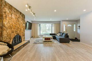 "Photo 4: 15062 20 Avenue in Surrey: Sunnyside Park Surrey House for sale in ""SUNNYSIDE PARK SURREY"" (South Surrey White Rock)  : MLS®# R2373461"