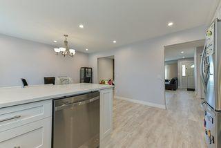 "Photo 7: 15062 20 Avenue in Surrey: Sunnyside Park Surrey House for sale in ""SUNNYSIDE PARK SURREY"" (South Surrey White Rock)  : MLS®# R2373461"