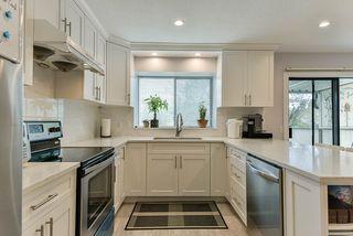 "Photo 5: 15062 20 Avenue in Surrey: Sunnyside Park Surrey House for sale in ""SUNNYSIDE PARK SURREY"" (South Surrey White Rock)  : MLS®# R2373461"