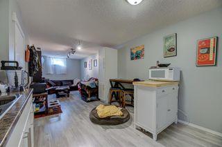 Photo 11: 7203 136 Avenue in Edmonton: Zone 02 House for sale : MLS®# E4159004