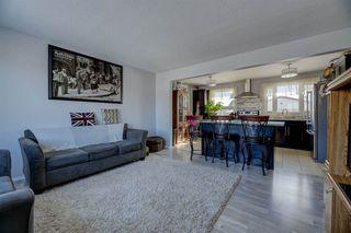 Photo 5: 7203 136 Avenue in Edmonton: Zone 02 House for sale : MLS®# E4159004