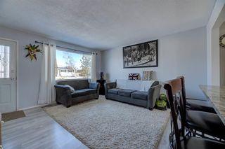 Photo 4: 7203 136 Avenue in Edmonton: Zone 02 House for sale : MLS®# E4159004